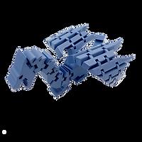 Flexi Dragon 3D Druck