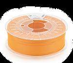 Extrudr PLA NX2 orange