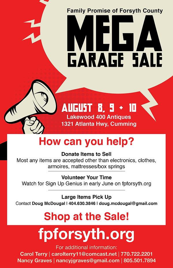 Mega Garage Sale RGB2.jpg