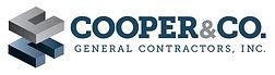 CooperCoLogo-Color.jpg