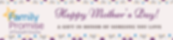 Mother's Day Header 4agctin.png