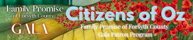 Citizens of Oz 4agc header.jpg