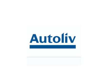 Pull Flow na Indústria Automóvel