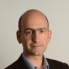 Filipe Barbosa | ActionLean Consulting