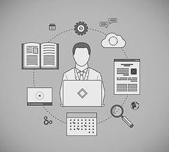Formação Online Live para Empresas