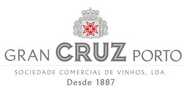 Logo GC_2011.jpg