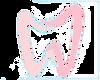 logo%2520_edited_edited.png
