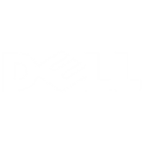 dell-1-logo-black-and-white.png