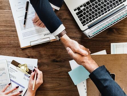 Kyocera Earns Five Keypoint Intelligence - Buyers Lab Summer 2019 Copier MFP Pick Awards