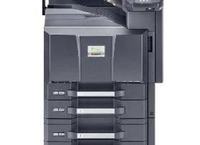 Kyocera ECOSYS FS-C8650DN