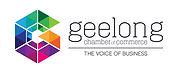 GCCLogo-RGB-Hor on white .jpg