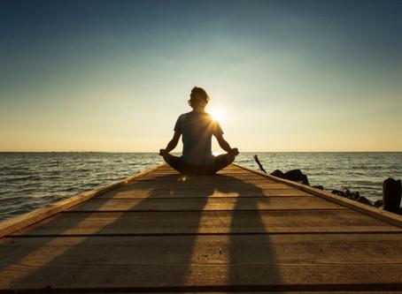 De-Role Meditation