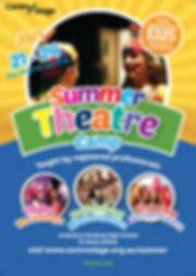 Kids Summer Camp dec 12.jpg