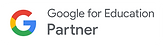 GfE-Partner-Badges-Horizontal.png