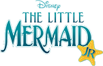 306-3066607_little-mermaid-jr-logo-downl