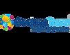 gt logo 2.png