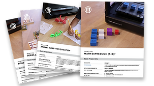 Lesson-Plans-covers-2.png