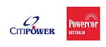 CitiPower-PowerCor-Logos-03-2x.png