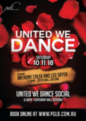United We Dance Poster 2018.jpg