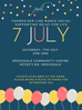 PGLD supports Cancer Council of Victoria with a Line Dance Social - 7th July