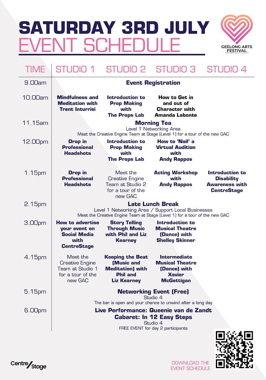 Schedule of Events - GAC Screens2.jpg