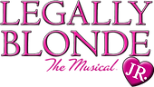 444-4447729_https-legally-blonde-jr-logo