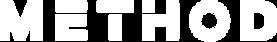 METHOD-Logo-large.png