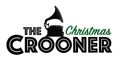 Christmas-Crooner.png