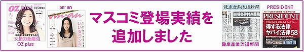 top_banner_1324915516.jpg