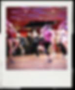 Aerobics Polaroid 3.png