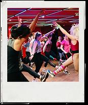 Aerobics Polaroid.png