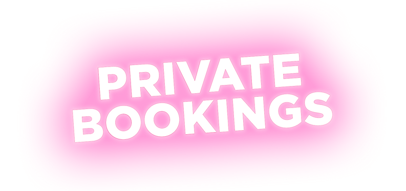 Private bookings 2.png