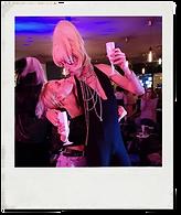 Kiki Polaroid 2.png
