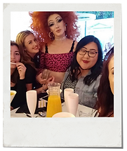 Brunch Polaroid 1.png