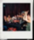Bingo Polaroid 2.png