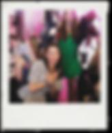 Brunch Polaroid 3.png