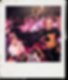 Bingo Polaroid 5.png