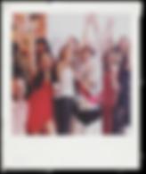 Brunch Polaroid 4.png