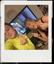 Aerobics live Polaroid 4.png
