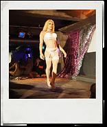 Kiki Polaroid 4.png