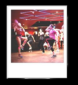 Polaroid 3 [dolly].png