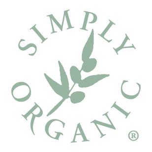 Simply-Organic.jpg