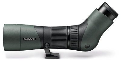 ATX-25-60x65mm