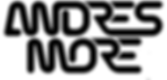 andres-more-logo-negro copy.png