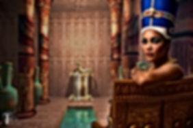 02_KandiceLynn10Egypt-463-Edit.jpg