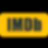 The Exigency imdb