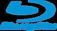 1024px-Blu_ray_logo.png