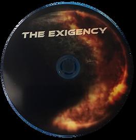 disc_exigency_image.png