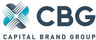 CBG-201912-BRAND-LogoFiles_FullColor-Gra