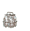 milk-packaging-vector-illustration-450w-